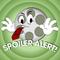 Episode 239 - Spider-Man: Into the Spider-Verse