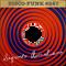 Disco-Funk Vol. 247