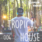 JYMION RADIO EPISODE 004 - Tropical House