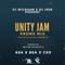 Dj Wickham x Dj Joze - Unity Jam Fall 2018 Promo Mix
