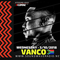 AfterDark House with kLEMENZ guest: VANCO (SA) - 03.10.2018