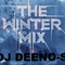 DJ Deeno-S - Winter Mix 2016 (Greek Commercial Hits)