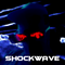 SHOCKWAVE - DEEP HOUSE MIX 2013