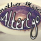 AlterEgo-ClubMix-August2012