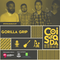 Coisarada - T2: E4 - Gorilla Grip