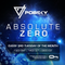 Pobsky - Absolute Zero Episode 022