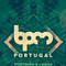 The BPM Festival ( Portugal )