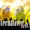radio gbj alternative rock-AN ALTERNATIVE ONE NIGHT