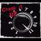 DJ DeLeon's Turn Dem S---- Up Yo Mix!