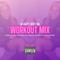 DJ ADLEY X DEEFITUK #HotGirlWorkoutMix ( Meg The Stallion, Saweetie, City Girls & More )