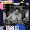 WOH MIX.07 - Tash LC