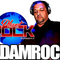 CUMBIA MIX #1 By Dj Adam Rock