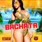 Mix By Blacko Bachata 111 2019