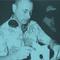 DJ Andy Smith Reach Up - Disco Wonderland (25/09/2017)