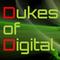 Dukes of Digital for SEED