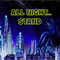 All Night.. Stand 007