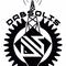 onishi @ Dabsolis radio show (NABA 93.1 FM), 13.07.2012