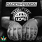 DaddyPanda-HolyWeedMixtapeForSpannabis