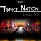 Trance Nation Ep. 322 (31.03.2019)