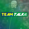 TEAM TALK: Episode 28 - Arsenal Annihilated, Leicester Revival, Chant Of The Week, Ben On The Phones