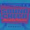 Soundcheck 14th June w/Mudd