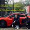Ruben & DJ Masse | Herbst-Spezial | 03.10.18