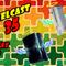 Pixelcast 35 - As 25 perguntas da geração