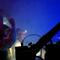 Magistrat ReBorn Techno playlist practice set 2