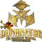 Dominator Festival 2017 – Maze of Martyr | DJ contest mix by Darkshinobi