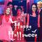 Episode 24 - Halloween Special