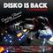 Disko is Back!