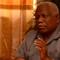 Solomon Islands PM defends suspending parliament so he can attend APEC