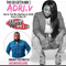 Hot 99.1 #TheGottaMix w/ Adri.v Ft DJ Novocaine