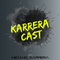 Karrera Cast #15 (Something About Bass)