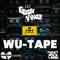 Wu-Tape
