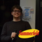 The Summerfeld Chronicles - Season 2: Episode II