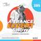 A Trance Expert Show #285