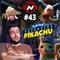 N-BlastCast #43 – Pokémon: Detetive Pikachu
