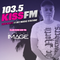 103.5 Kiss FM Chicago ft. DJ Image (May 2021)