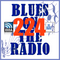 Blues On The Radio - Show 224