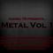 Metal V1