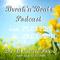 #Podcast vom 25.03.2019 bis 29.03.2019 inkl. MM, Sport, ST, KN und PdW