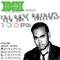 IN MY MIND Radio - Episode 006