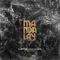 Mandalay - Tape Four (Auditory Cheesecake)