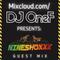 Guest Mix 007 - DJ OneF Presents: DJ Nineshoxxx