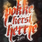 Pokke-kerst-herrie 2014 warm-up mix by DJ Bigfoot