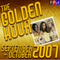 GOLDEN HOUR : SEPTEMBER - OCTOBER 2007 *SELECT EARLY ACCESS*