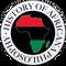 HAP 14 - Souleymane Bachir Diagne on Islam in Africa
