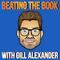 Beating The Book: Alan Boston, NCAA Tournament Round of 32 Day 1
