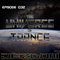 The Universe of Trance 032